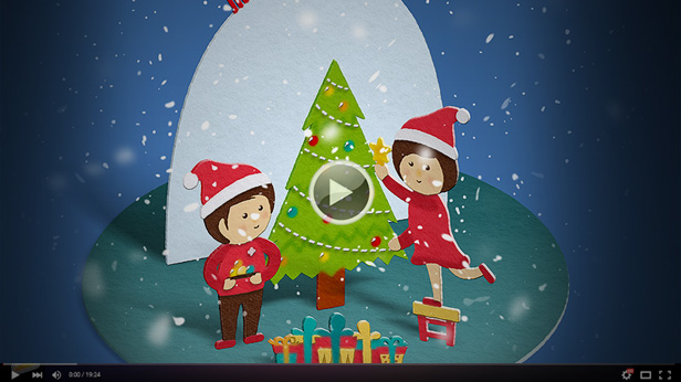 Felt-Pop-up-Youtube-Screen