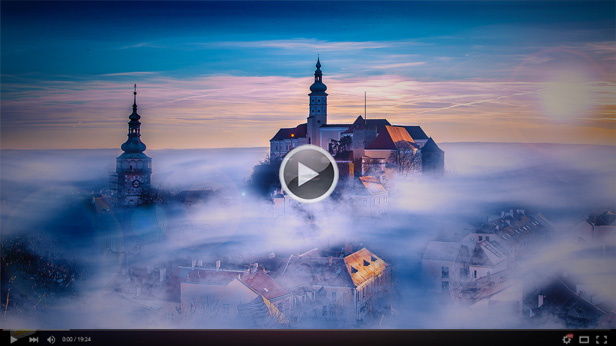 Add Cloud