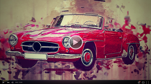 melt-art-youtube