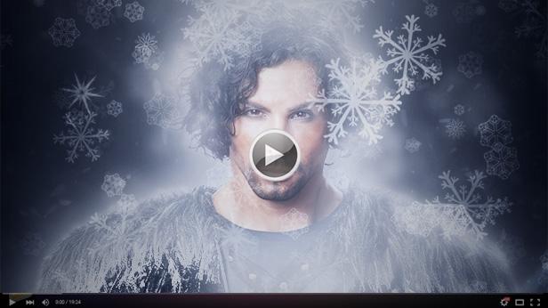 mysmas-youtube-screen