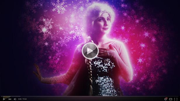 shiny-snowflake-youtube-screen