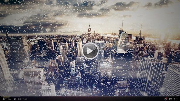 winter-comes-youtube-screen