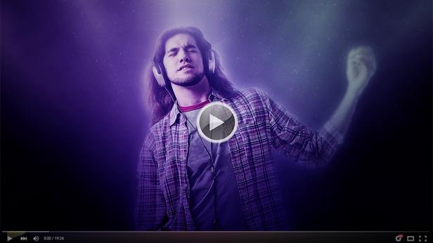 ALFD-Youtube-Screen