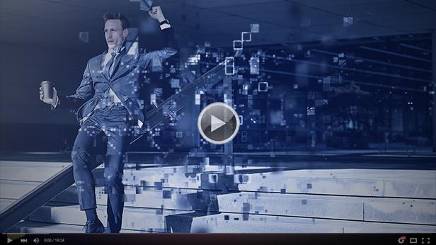 AP-Youtube-Screen